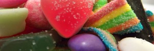 sweets_1_by_sooty_jane-d5shqlb[1]